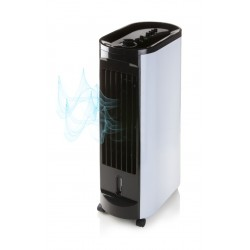 Domo DO156A mobilní ochlazovač vzduchu