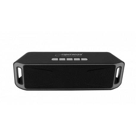 ESPERANZA EP126KE FOLK - Bluetooth 4.1 reproduktor FM