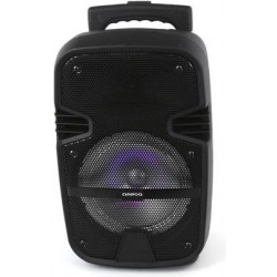Party reproduktor Omega OG83B 10W outdoor bluetooth