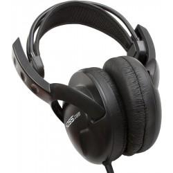 KOSS UR20, profesionální sluchátka, bez kódu