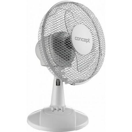 Stolní ventilátor Concept VS-5020