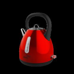 Rychlovarná konvice Daisy B-4627 červená