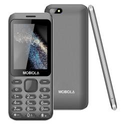 Mobiloa MB3200I GREY