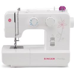 Šicí stroj SINGER SMC 1412