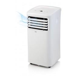 Mobilní klimatizace DOMO 7000 BTU DO266A