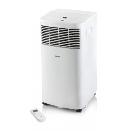 Domo DO1034A mobilní klimatizace