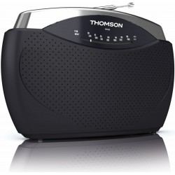 Radio Thomson RT222