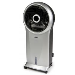 DOMO DO152A mobilní ochlazovač vzduchu