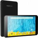 Dotykový tablet Umax VisionBook 8A Plus černý (UMM2408RA)
