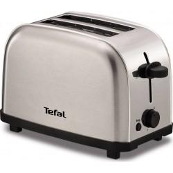 Topinkovač Tefal Ultra Mini TT330D30