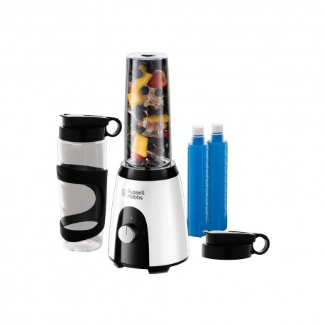 Russell Hobbs Mix Go Boost 25161-56 / smoothie mixér