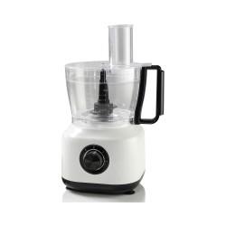 Kuchyňský robot Gorenje SB800LBW