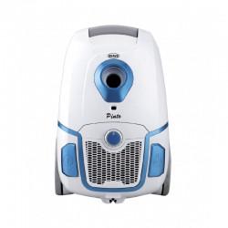 Vysavač Pinto B-4785 bílo modrá