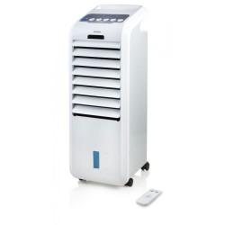 Mobilní ochlazovač vzduchu s Domo DO153A