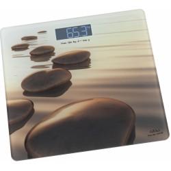 Osobní váha Gallet PEP 951