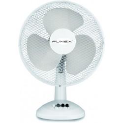 Stolní ventilátor Punex PFT1030