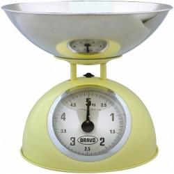 Kuchyňská váha Bravo B 5063