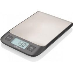 Kuchyňská váha Gallet BAC 927