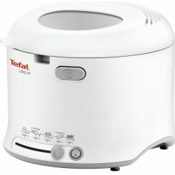 Fritéza TEFAL FF123130