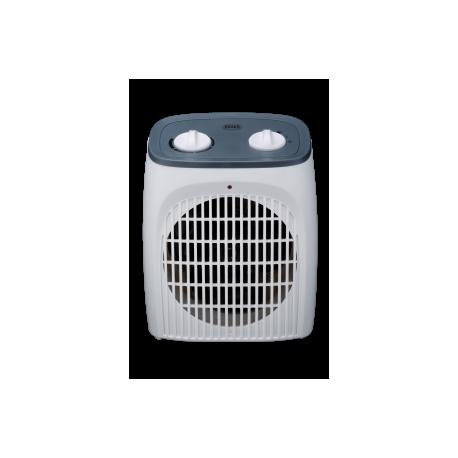 Teplovzdušný ventilátor Bravo B-4625