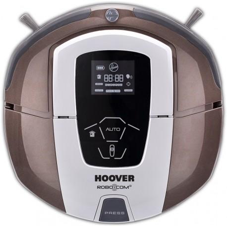 Robotický vysavač Hoover RBC070/1 011