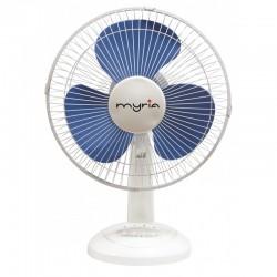 Ventilátor stolní Myria MY4206