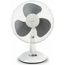 Ventilátor stolní Orava SF-9