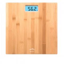 Váha osobní ETA Bamboo 9780 90000