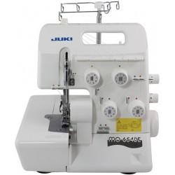 Overlock JUKI MO-654DE