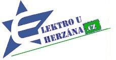 Elektro u Herzána